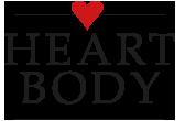 Heartbody